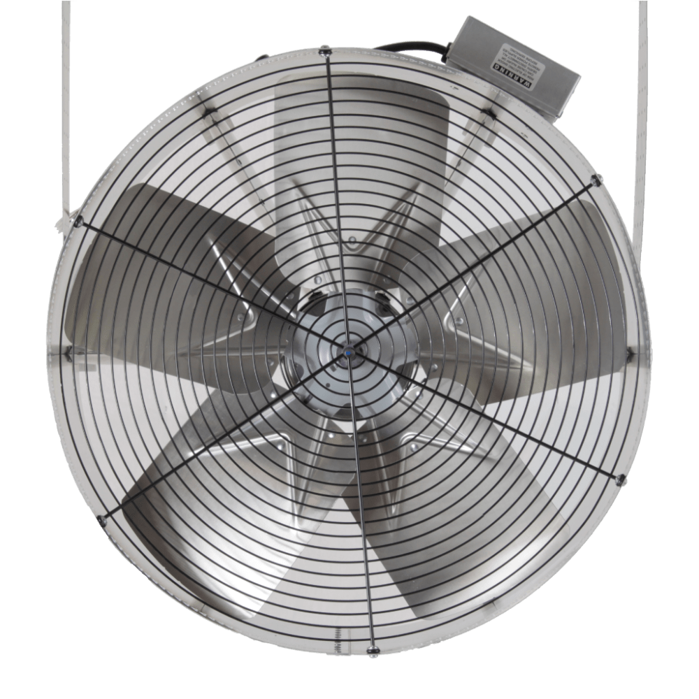 medium resolution of what are whole house fans