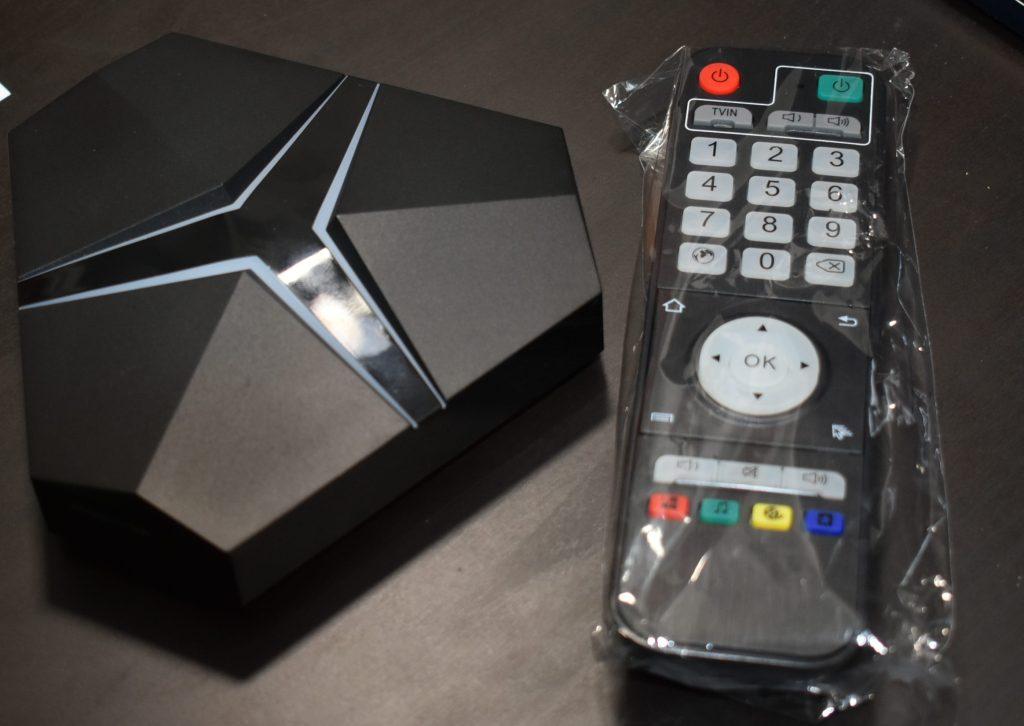 تعرف بالصورعلى جهاز IRON + tv box 4k DSC_0446-e1509097246380