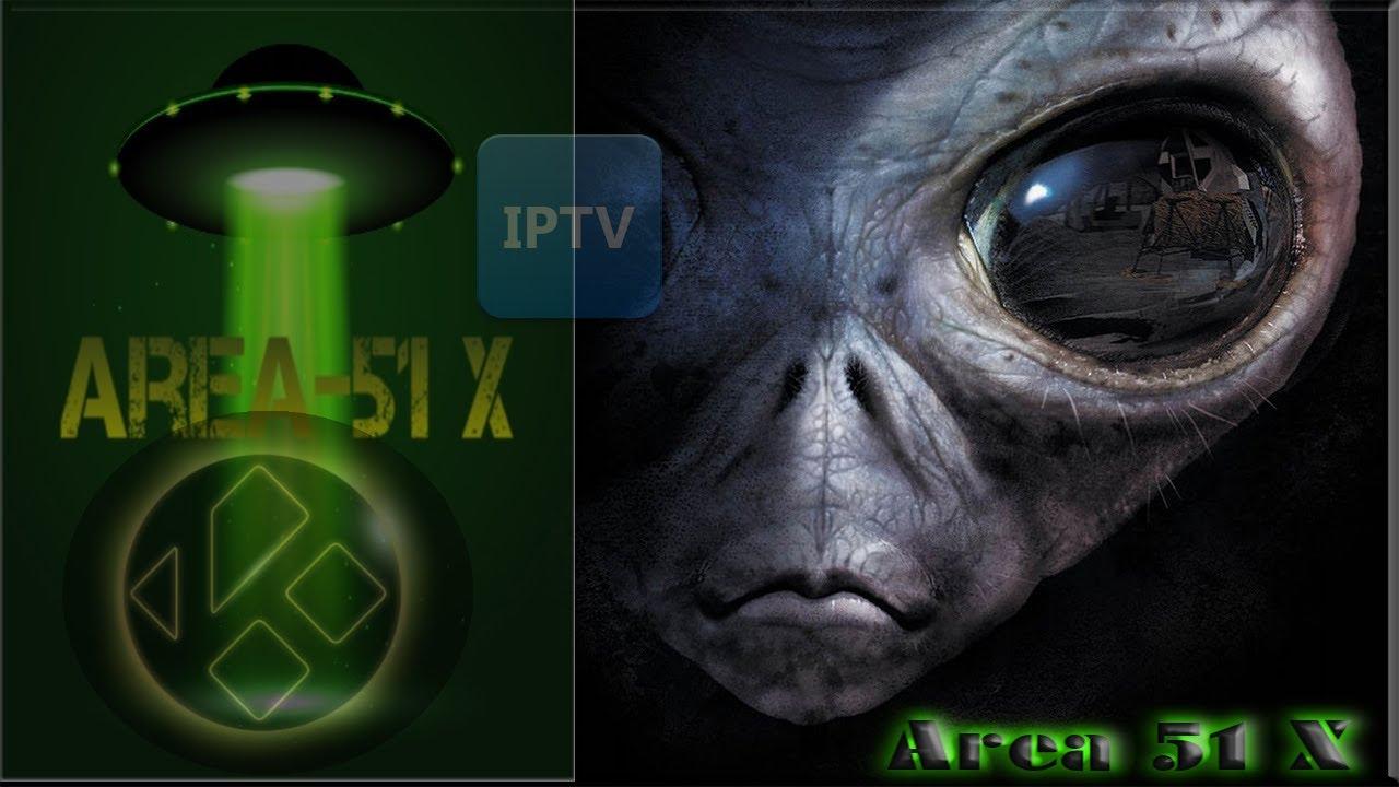 75+ Fyi Tv18 Apk - M3U Ruhu Tv Thoptv, Heroes Of Rampage 0101 Apk