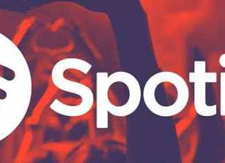 Spotify's Two Million Unauthorized Users Hammered Google For Alternatives