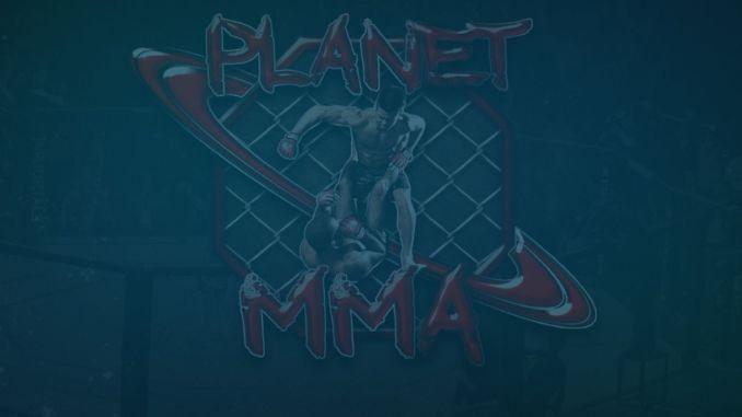 How to Install Planet MMA on Kodi 17.6 Krypton