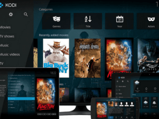 Canadians Prefer Kodi Over BitTorrent For Pirated Content