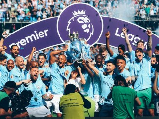 Ace TV users' details may be exposed after Premier League piracy efforts