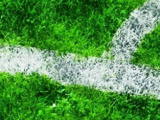 Streaming Sports Site Operator Handed 10 Month Suspended Sentence
