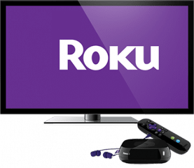 Roku Under Pressure To Solve its Piracy Problem