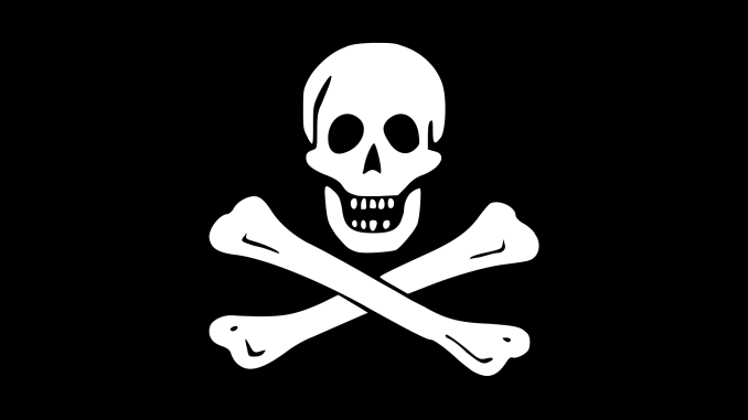 Piracy's next big battleground, and what the future holds for illegal streams