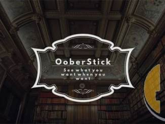 Two Men Sentenced to Jail For Selling 'Ooberstick' Kodi Devices