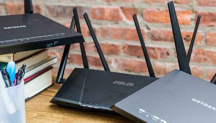 The Best DD-WRT Routers Under $50 - Featured
