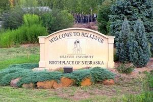 Bellevue Homes for Sale