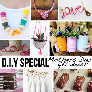 mothers-day-DIY