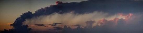 Nenraska Skyline