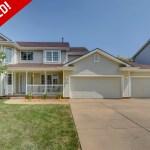 Bellevue Real Estate Agent Sold