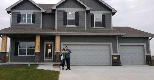 Husker Home Finder Team, Papillion Real Estate Agents