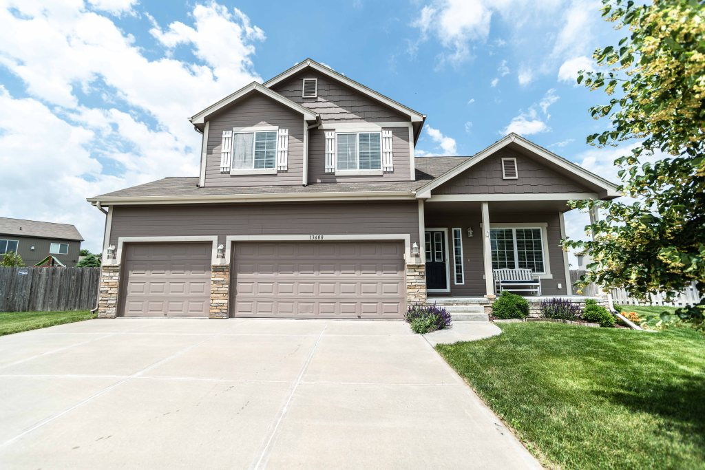Husker Home Finder Team 13608 S 14th St Bellevue-1623