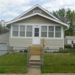 Husker Home Finder Team SOLD
