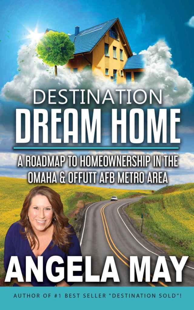 Destination Dream Home