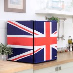 HUS-EL193-Husky-Union-Flag-Mini-Fridge2_600px