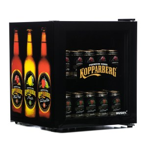Kopparberg Drinks Cooler