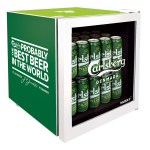 HUS-HU269-Carlsberg-glass-door