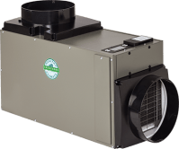 Lennox Humidifiers and Dehumidifiers