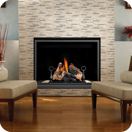 Gas Fireplace Cleaners