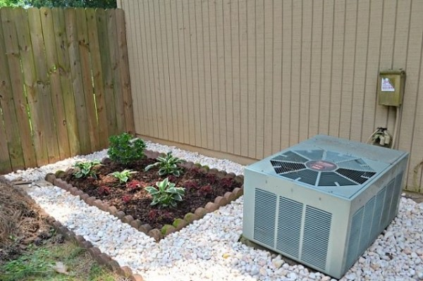 6 great tips landscaping
