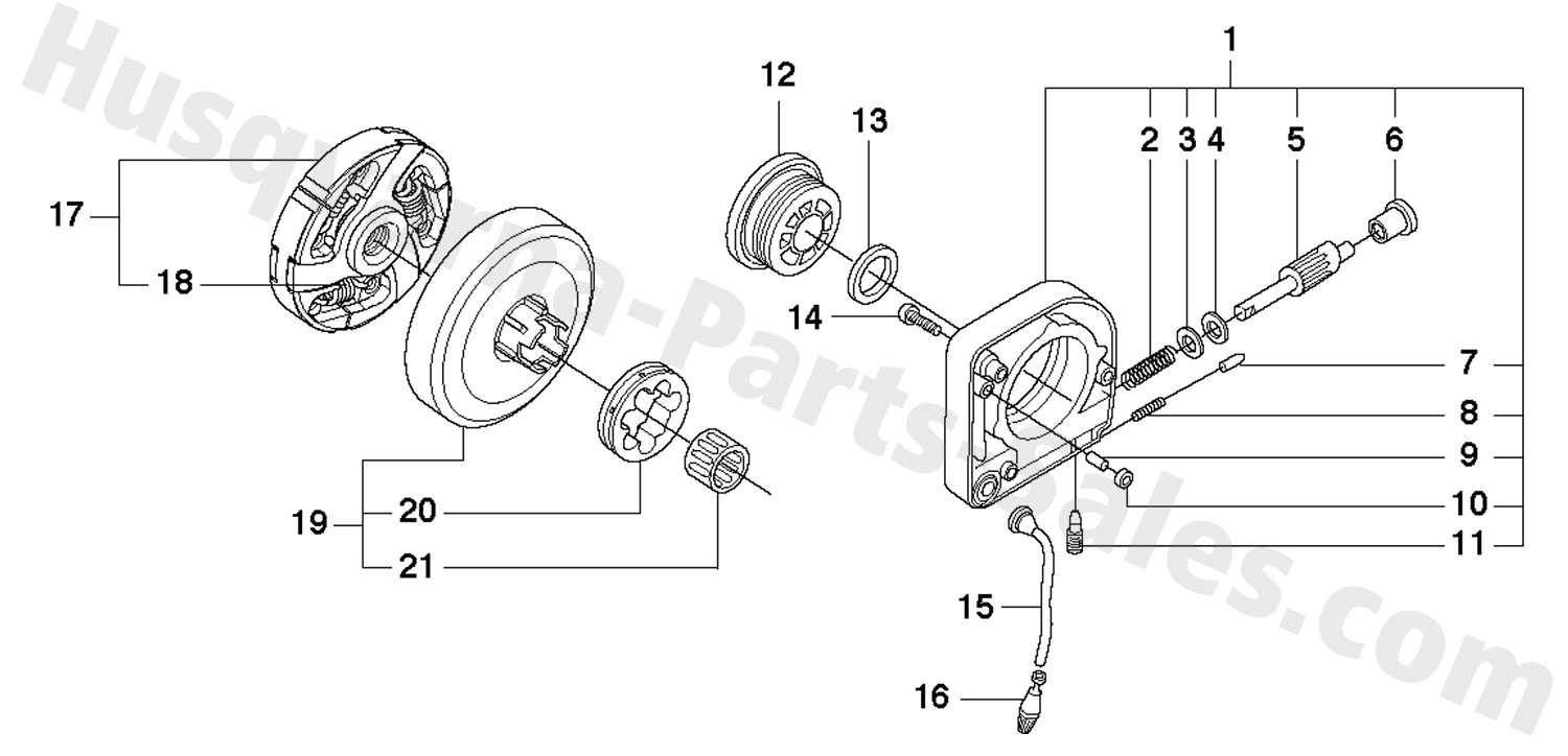 85 Ford F 150 Radio Wiring Diagram Auto Electrical Related With