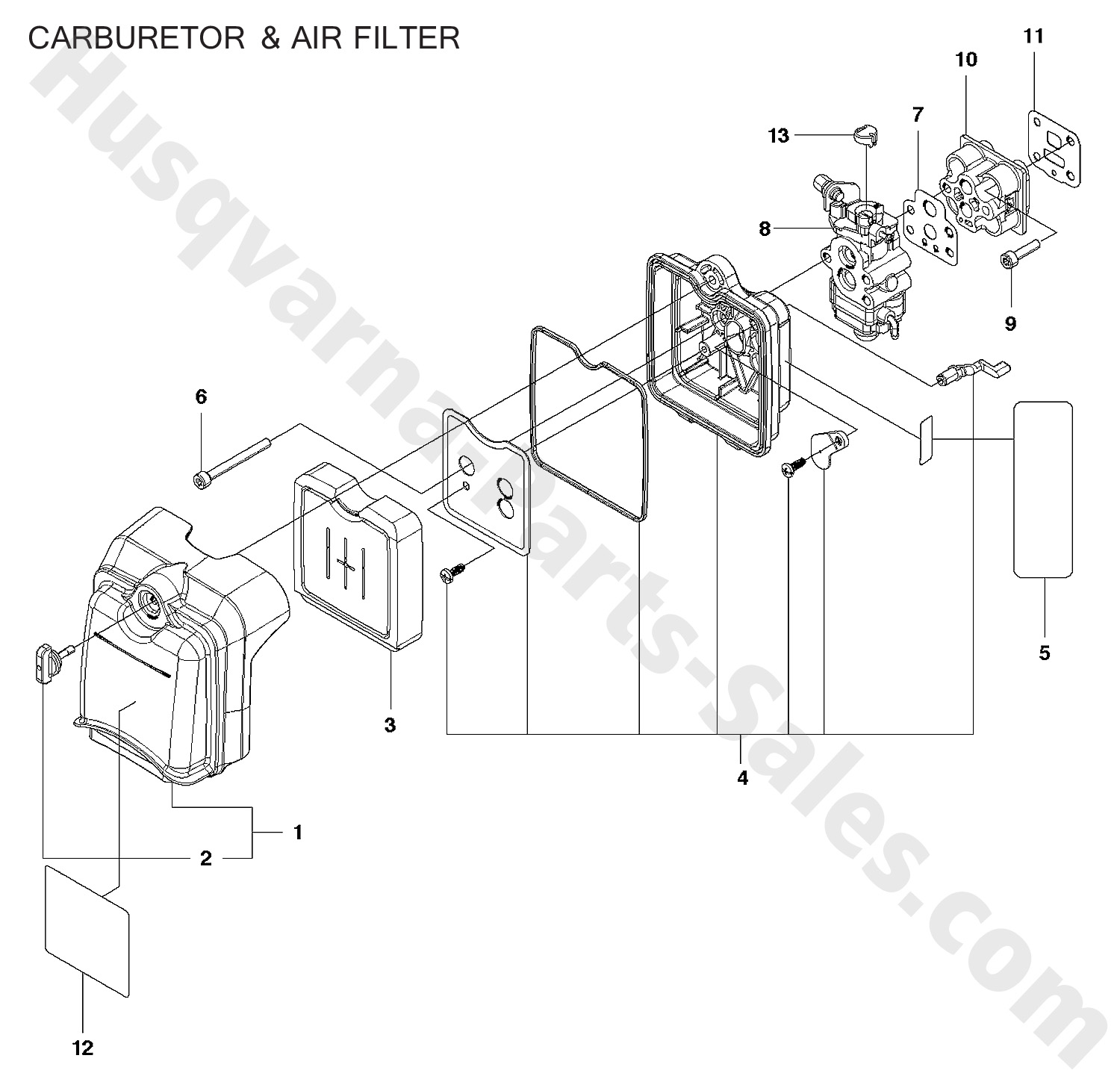 echo leaf blower parts diagram 05 ford explorer radio wiring gas backpack blowers diagrams