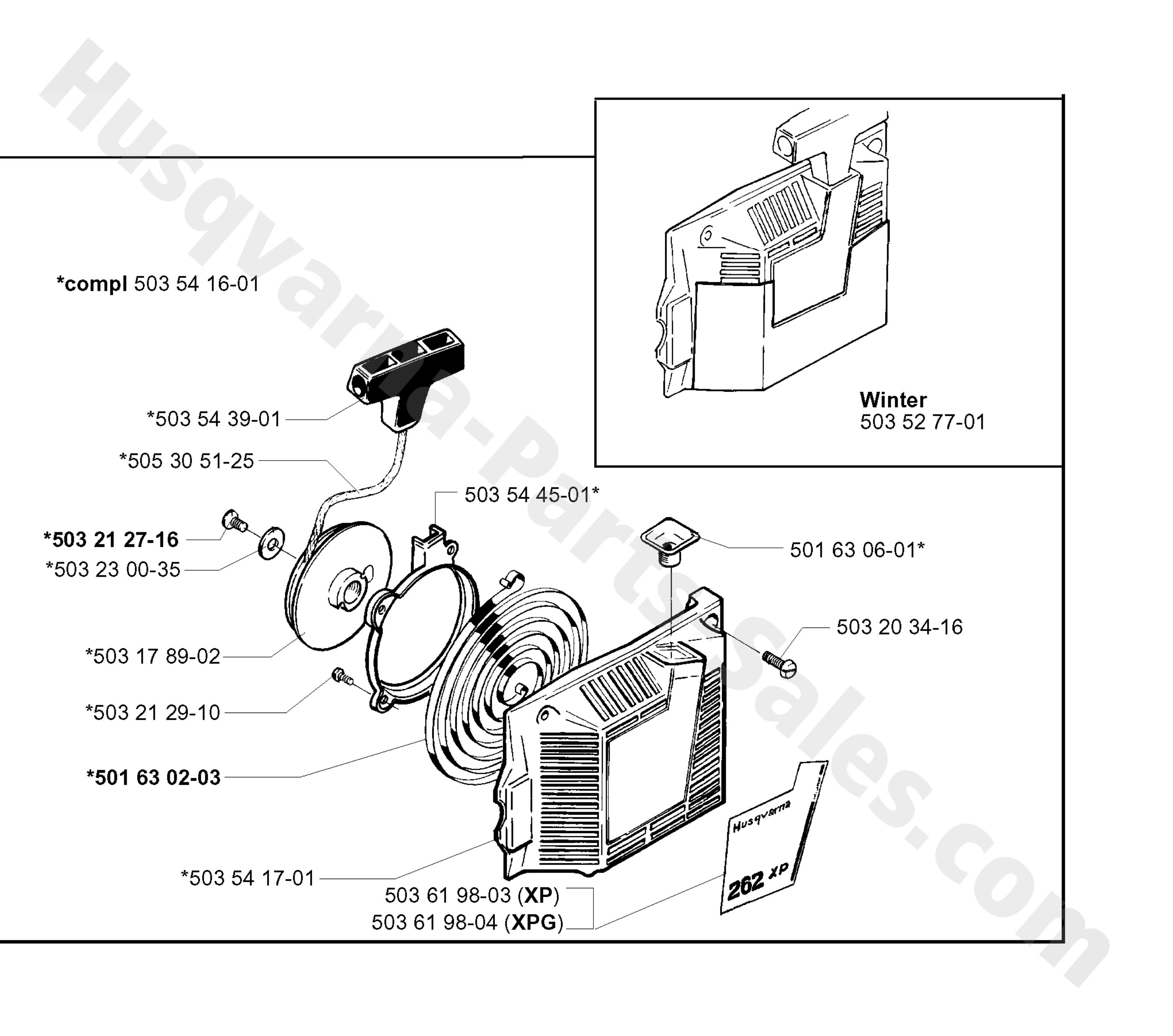 Audi Tt Wiring Diagram Download Liry Of Diagrams A Auto