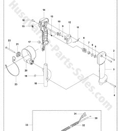 husqvarna bt150 parts diagrams wiring diagrams u2022 rh 18 eap ing de husqvarna leaf blower 125bvx parts husqvarna leaf blower [ 1500 x 2097 Pixel ]