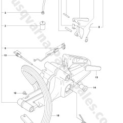 Husqvarna 235 Chainsaw Parts Diagram Worcester Bosch S Plan Plus Wiring Free For You Saw Tractor Engine And Manual