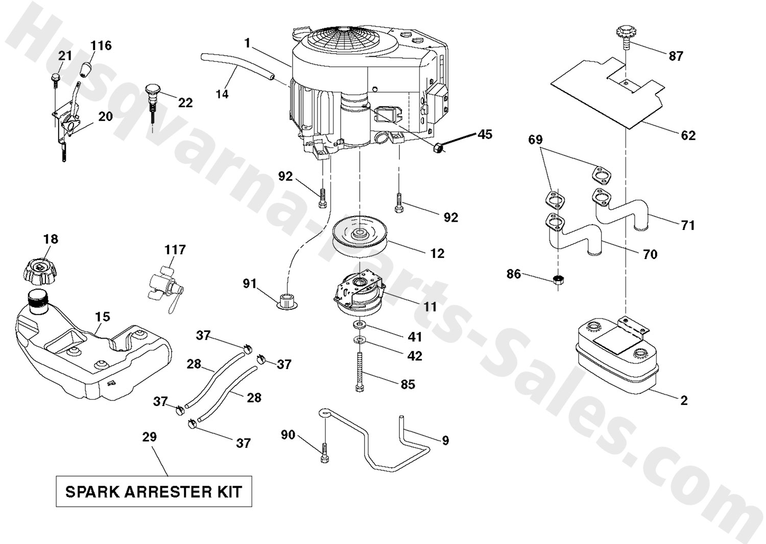 2014 Chevy Ke Controller Wiring Diagram. Chevy. Auto
