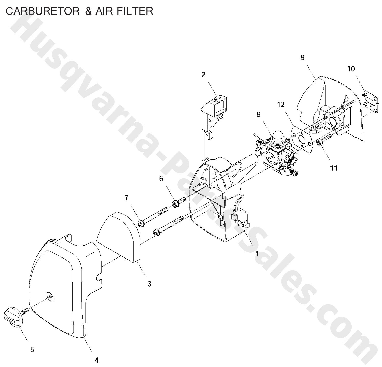 2005 Ford Explorer Sport Trac Engine Diagram Html