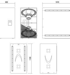ge dimming ballast wiring diagram light dimmer wiring f40t12 magnetic ballast wiring diagram one bulb ballast wiring diagram [ 2200 x 1600 Pixel ]
