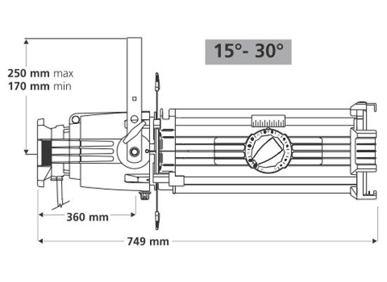bi amp wiring diagram denon