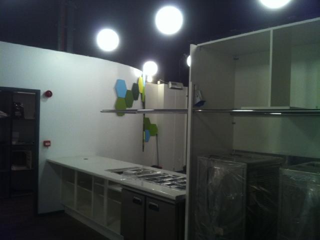 Free 2d Bathroom Design Tool