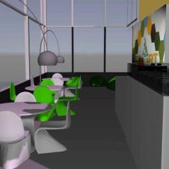 Cheap Sofas Online Australia Couch Wales Hussain Architectural Design, Had, Had Ltd, ...