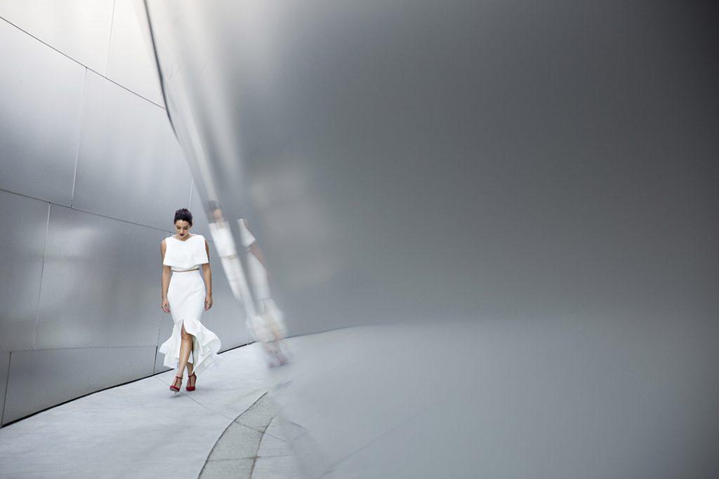 kim_white_dress