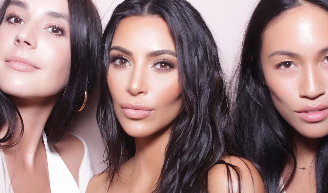 kim-kardashian-west-kkw-beauty