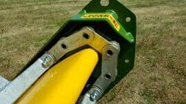round bale feeder covered-shafts-featured-image