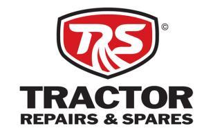 tractor-repairs-spares-ltd