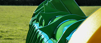 round bale feeder rotors1-350x151