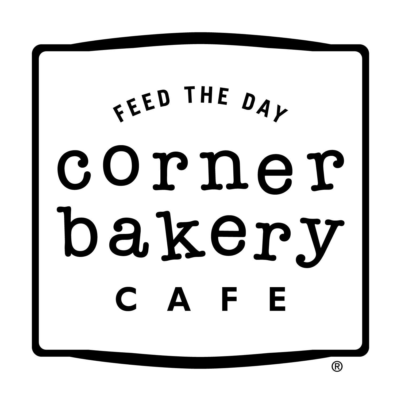 Corner Bakery Birthday Freebie Review: Free Birthday Sweet