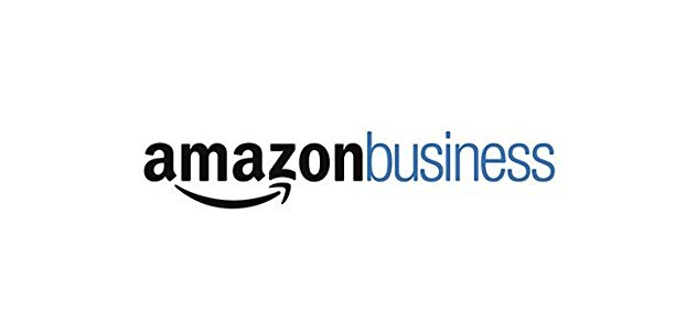 Bank of America Amazon Business Promotion: Receive 20% Off