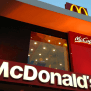 Mcdonald S Promotions App Coupons Discount Codes Deals