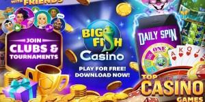 vegas casino deals Slot Machine