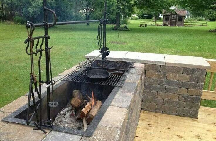 outdoors kitchen small tables and chairs olathe outdoor ideas archives huston contracting 4 trends to watch in 2017