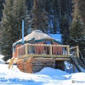 Spruce_Hole_Yurt_exterior2_byPatrick_Hogan