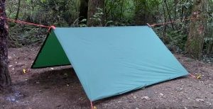 Shelters for Hunters