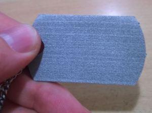 3D-tulostus-metallinen3